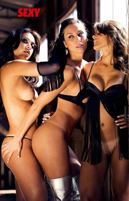 as panicats mais gostosas de 2008 na revista sexy (12)